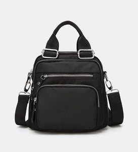 The MAYA multi function bag