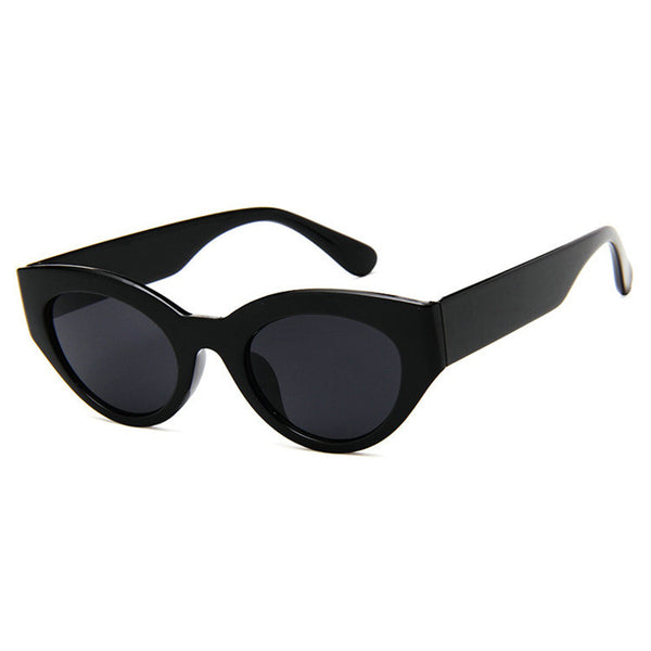 The DONATELLA sunglasses