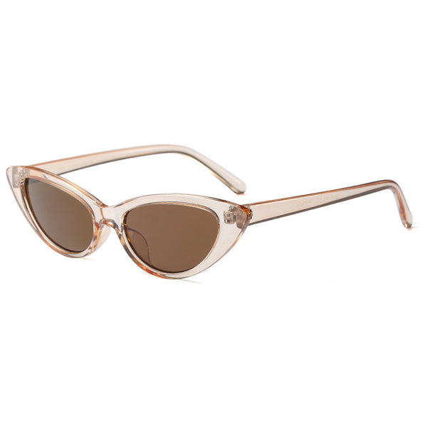 The SADIE sunglasses