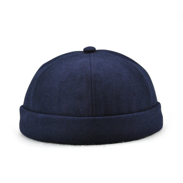 The BERLIN skull cap