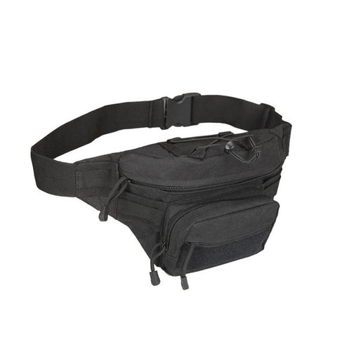 The OUTBACK bum bag