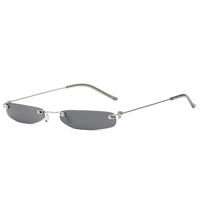 12b1e93fa46 The MATRIX sunglasses – For-Two store