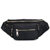 The NYLON waist pack
