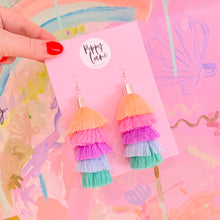 Elly Drops PRETTY PASTEL