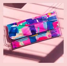 Mini Clutches- Mixed Designs