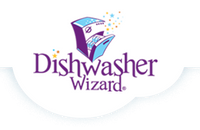 Dishwasher Wizard