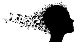 WAYS MUSIC CAN CHANGE YOUR BRAIN