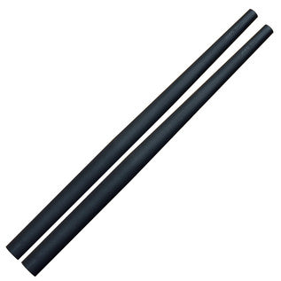 Ahead Long Taper Cover For 5B/2B/LU/MS, Pair