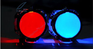 Drum Lighting Kit