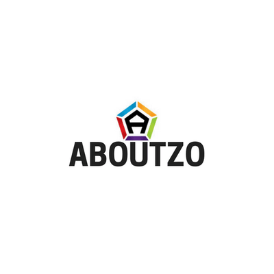 Aboutzo.com - Brand name domain for sale on NameEstate.com