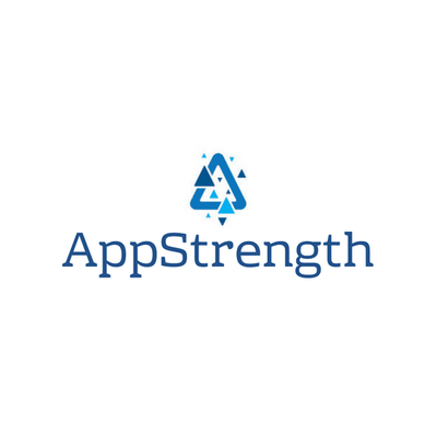 AppStrength.com - Brand name domain for sale on NameEstate.com