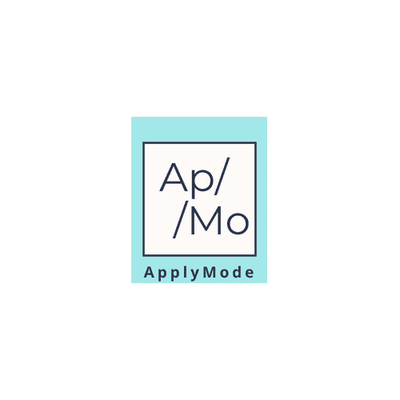 ApplyMode.com - Brand name domain for sale on NameEstate.com