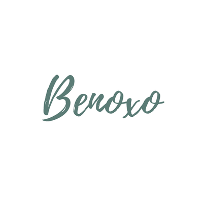 Benoxo.com - Brand name domain for sale on NameEstate.com