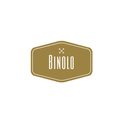 Binolo.com - Brand name domain for sale on NameEstate.com