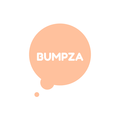 Bumpza.com - Brand name domain for sale on NameEstate.com