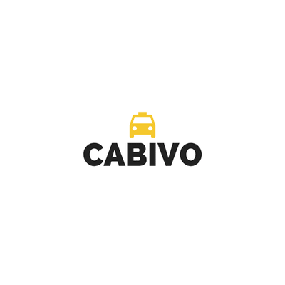 Cabivo.com - Brand name domain for sale on NameEstate.com
