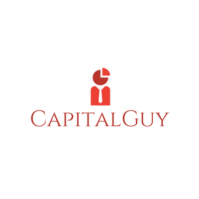 CapitalGuy.com - Brand name domain for sale on NameEstate.com