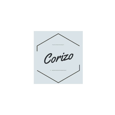 Corizo.com - Brand name domain for sale on NameEstate.com