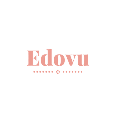 Edovu.com - Brand name domain for sale on NameEstate.com