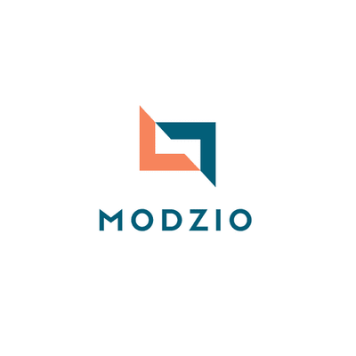 Modzio.com - Brand name domain for sale on NameEstate.com