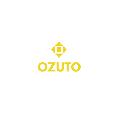 Ozuto.com - Brand name domain for sale on NameEstate.com