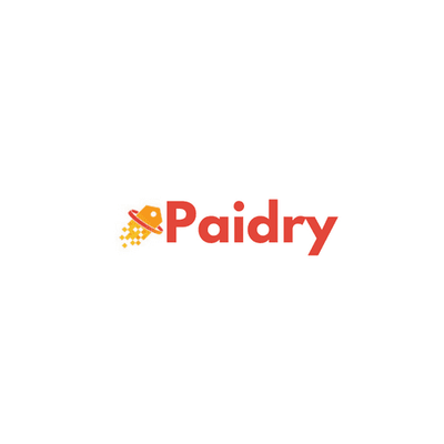 Paidry.com - Brand name domain for sale on NameEstate.com