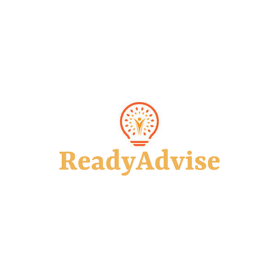 ReadyAdvise.com - Brand name domain for sale on NameEstate.com