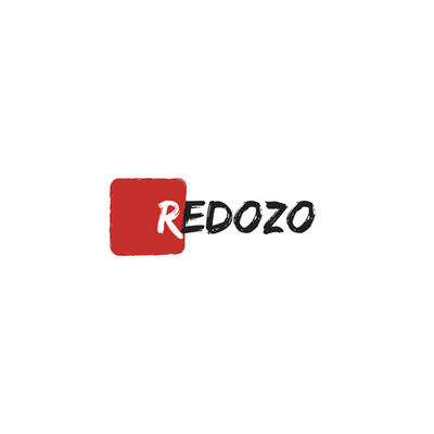 Redozo.com - Brand name domain for sale on NameEstate.com