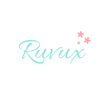 Ruvux.com - Brand name domain for sale on NameEstate.com