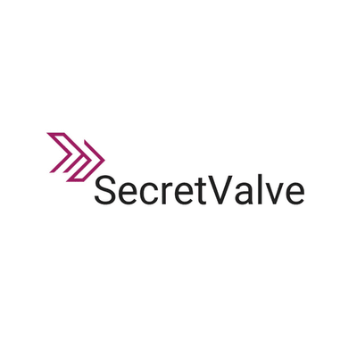 SecretValve.com - Brand name domain for sale on NameEstate.com