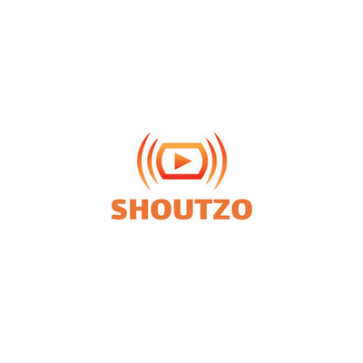 Shoutzo.com - Brand name domain for sale on NameEstate.com