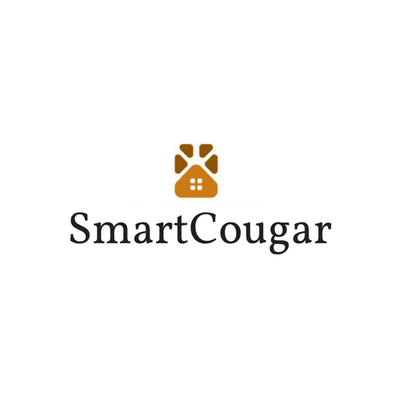 SmartCougar.com - Brand name domain for sale on NameEstate.com