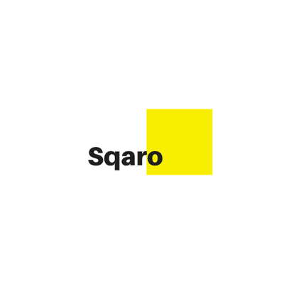 Sqaro.com - Brand name domain for sale on NameEstate.com