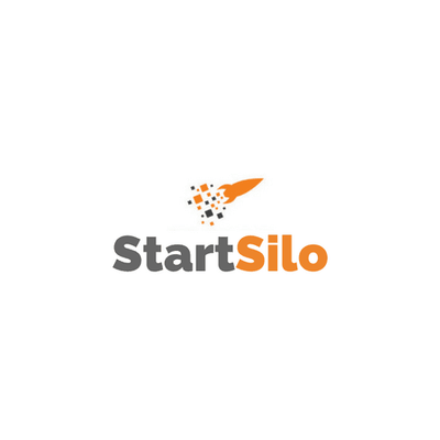 StartSilo.com - Brand name domain for sale on NameEstate.com