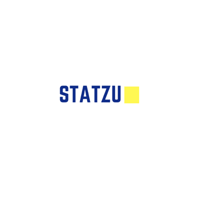 Statzu.com - Brand name domain for sale on NameEstate.com