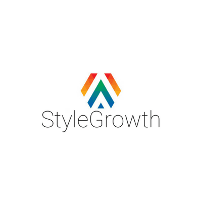 StyleGrowth.com - Brand name domain for sale on NameEstate.com