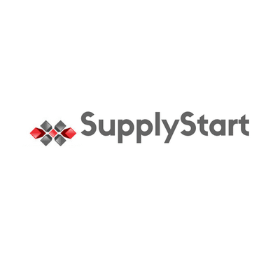 SupplyStart.com - Brand name domain for sale on NameEstate.com