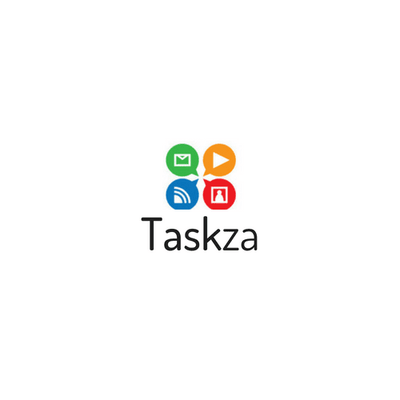 Taskza.com - Brand name domain for sale on NameEstate.com