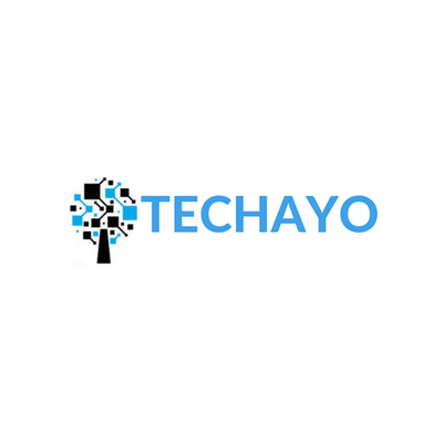 Techayo.com - Brand name domain for sale on NameEstate.com