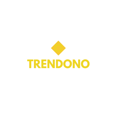 Trendono.com - Brand name domain for sale on NameEstate.com