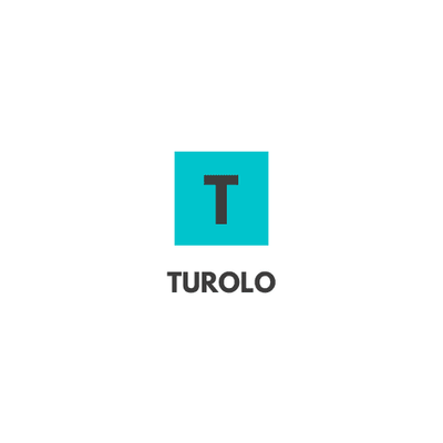 Turolo.com - Brand name domain for sale on NameEstate.com