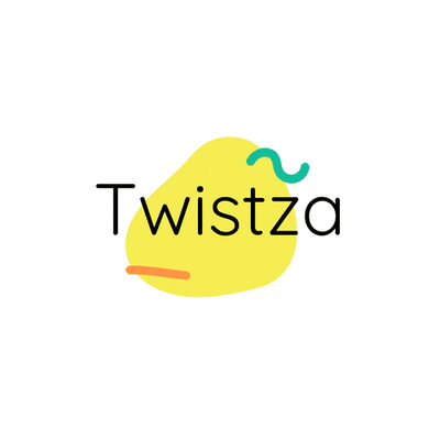 Twistza.com - Brand name domain for sale on NameEstate.com