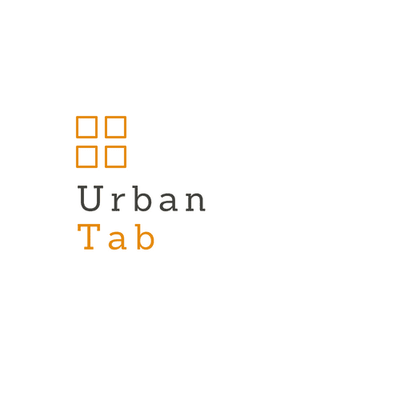 UrbanTab.com - Brand name domain for sale on NameEstate.com