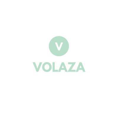 Volaza.com - Brand name domain for sale on NameEstate.com