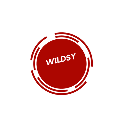 Wildsy.com - Brand name domain for sale on NameEstate.com