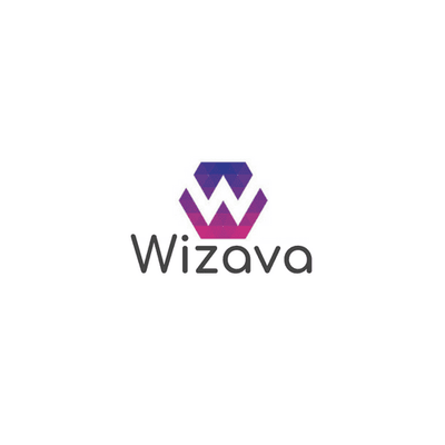 Wizava.com - Brand name domain for sale on NameEstate.com