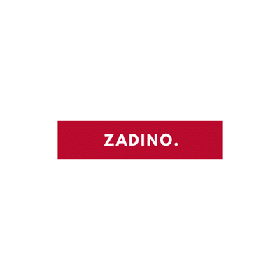 Zadino.com - Brand name domain for sale on NameEstate.com