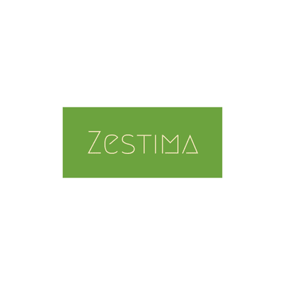 Zestima.com - Brand name domain for sale on NameEstate.com