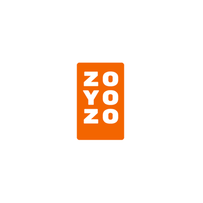 Zoyozo.com - Brand name domain for sale on NameEstate.com