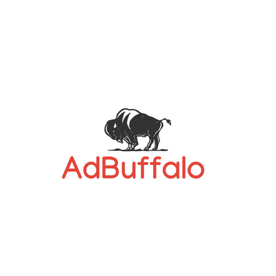 AdBuffalo.com - Brand name domain for sale on NameEstate.com